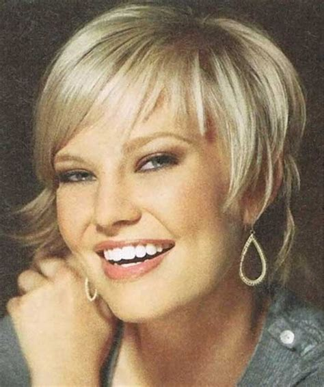 quick easy hairstyles for thin fine hair short layered haircuts for fine hair