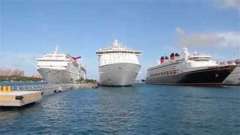 norwegian cruise vs carnival disney norwegian royal caribbean carnival cruises youtube
