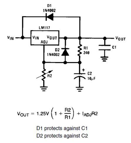 resistor untuk soft start soft start