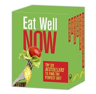 paleo diet for weight loss eat well and get healthy 100 easy recipes for beginners gluten free sugar free legume free dairy free books eat well now try six bestsellers to find your