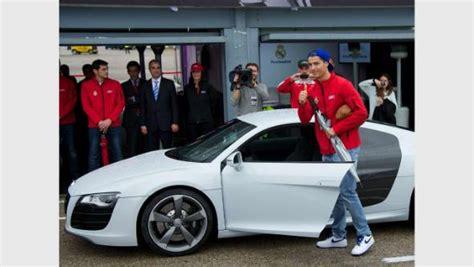 Ronaldo Teuerstes Auto by M1 214 Mesut 214 Zil Zaubert Schweigt Und Will