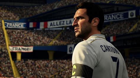 fifa  wallpapers   hd images  fifa