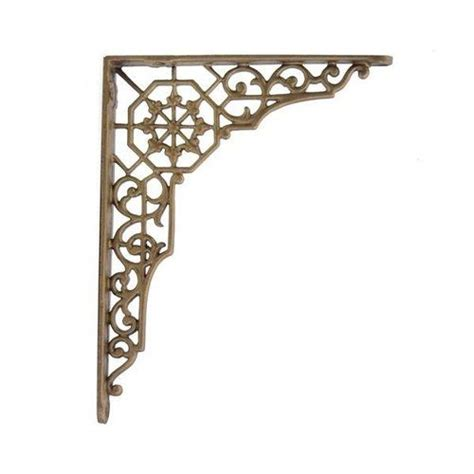 Make Your Own Shelf Brackets by 17 Best Images About Shelf Brackets On Shelves