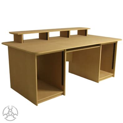 pd2 mdf production desk