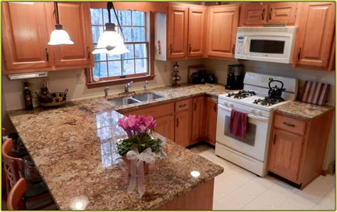 furniture kitchen cabinets columbus ohio cheap custom granite wholesale columbus ohio granite columbus ohio oh