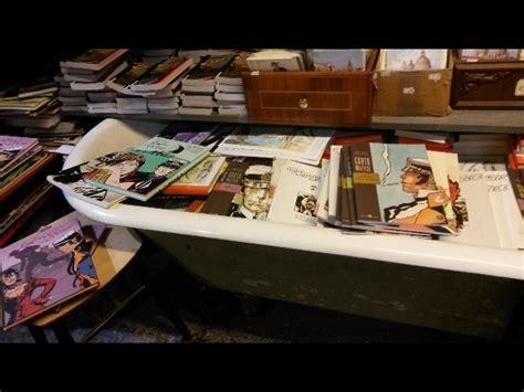 libreria cinema roma libri in gondole a libreria acqua alta mymovies it