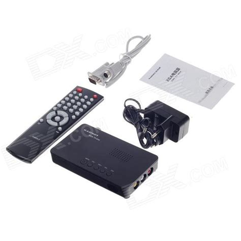 Tv Tuner Gadmei Xga Tv Box gadmei xga tv box