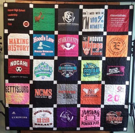 shirt design maker near me custom t shirt maker near me south park t shirts