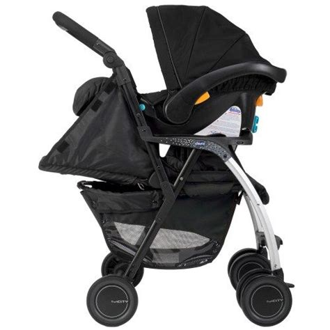 car seat swing chicco 15 best images about chicco on pinterest remote control