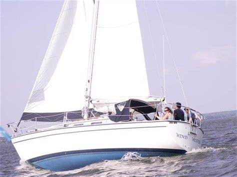x sailboats for sale 8 best sailboats for sale images on pinterest sailboat