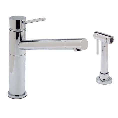 high tech faucet constructionservices