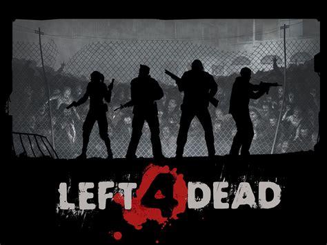 play dead left 4 dead wallpapers hd wallpapers