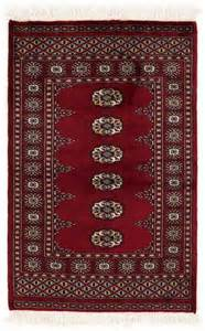 3x4 Area Rugs 3x4 Bokhara Rug In Color Knotted Area Rug By Rugknots