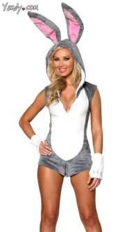 rascally rabbit costume rabbit costume