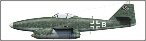 osprey 83 messerschmitt me 262 bomber and reconnai libros sobre aviones la m 225 s lia gama hobby