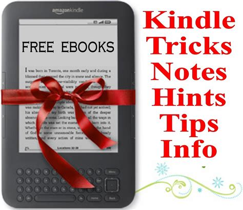 free books list of 15 to promote your nonfiction free kindle