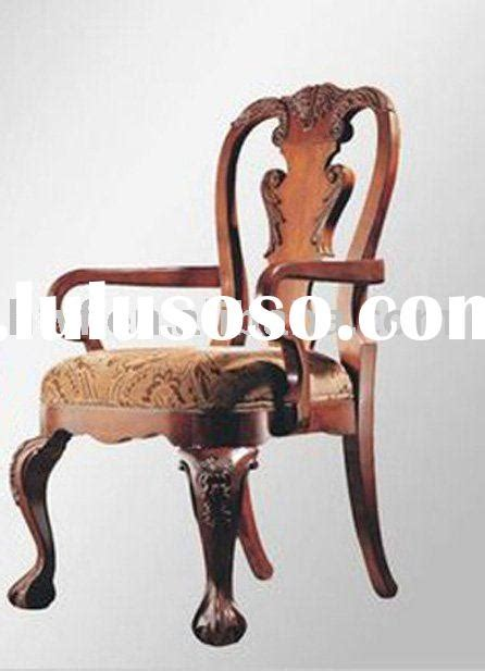 Arm Chair Styles Design Ideas Wood Arm Chair Wood Arm Chair Manufacturers In Lulusoso Page 1