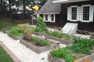 home bio professional design ecological gardens edible best 20 potager garden ideas on pinterest