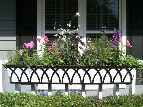 48 quot window boxes choose a 48 inch window box from dozens - 48 Window Box