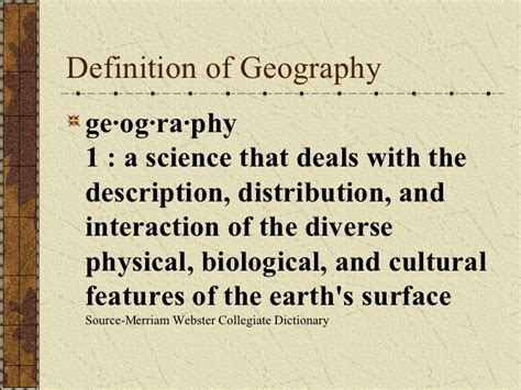 theme long definition geography definition related keywords geography