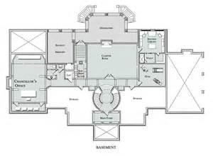 practical house plans 19 genius practical floor plans house plans 29649