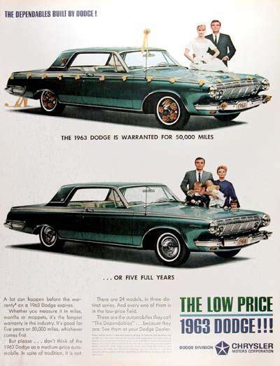 vintage jeep ad 13 best classic dodge ads images on pinterest vintage