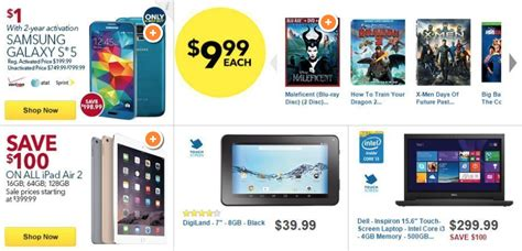 Best Buy Ipad 50 Gift Card - target best buy black friday deals on apple products revealed