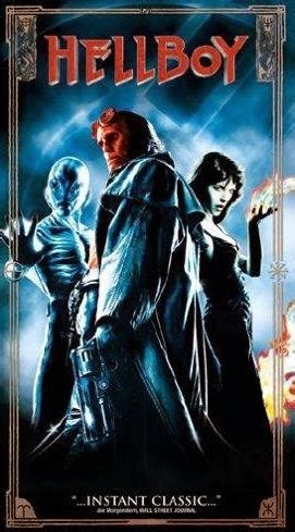 film fantasy top 100 top 100 best fantasy movies of all time