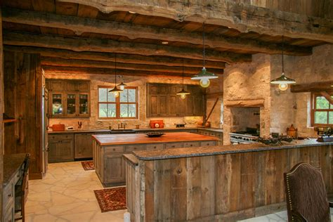 A Frame House Plans With Loft stone arabia barn heritage restorations