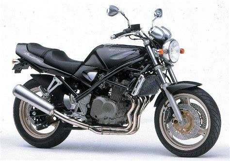 Suzuki Bandit 400 Specs Suzuki Gsf 400 Bandit