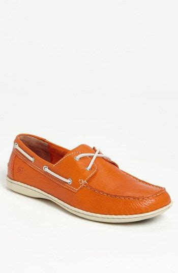 Sepatu Slip On Boat Moccasin Casual Shoes Pria Pantofel Brown 15 best images about zapatos on brown brown casual and nike golf