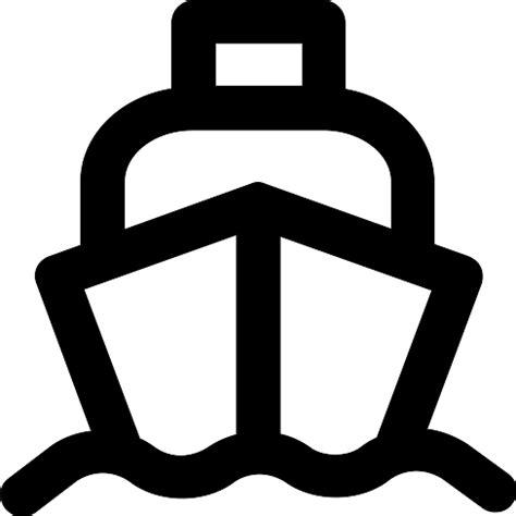 free boat icon cargo ship free transport icons