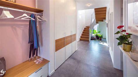 Flur Gestalten Tipps by 15 Kreative Tipps Zum Flur Gestalten Musterhaus Net
