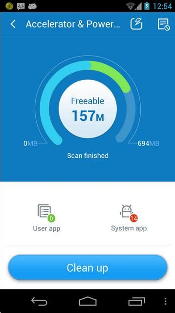 antivirus 360 mobile 360 mobile security
