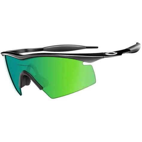 Oakley 6612 M oakley m frame strike sunglasses polarized www tapdance org