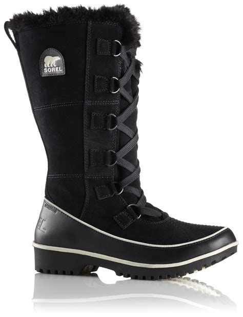 sorel womens boots canada lastest white sorel womens