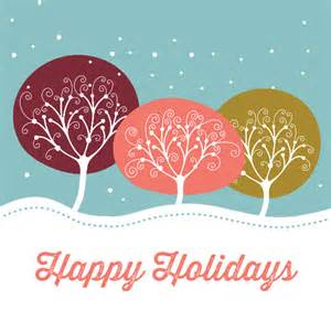 happy holidays quotes for winter quotesgram