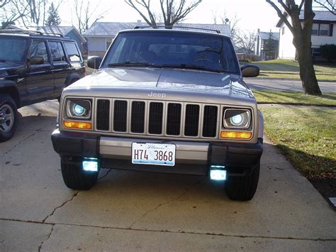 jeep angry headlights angry lights how to page 5 jeep forum