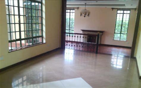 2 bedroom houses for rent in nairobi show ad kenya rentline