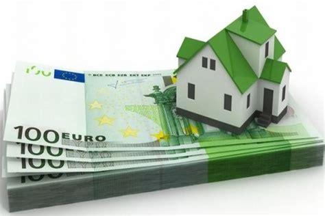 tasse vendita casa benvenuti in made 187 alla faccia bene rifugio