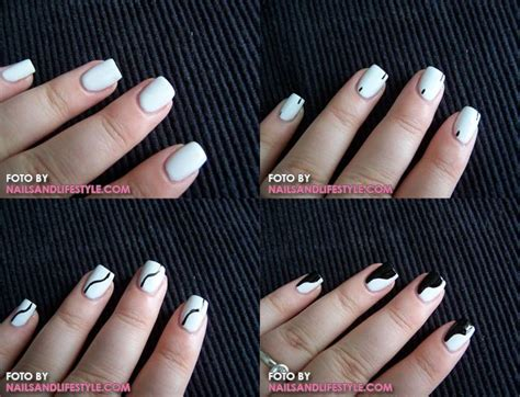 Nail Zelf Doen Stap Voor Stap by 17 Best Images About Nail On Easy Nail