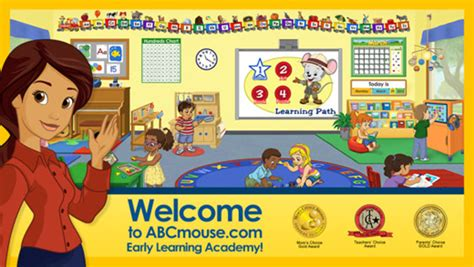 Abc Mouse Parents Section by The Best Family Apps You Can T Live Without