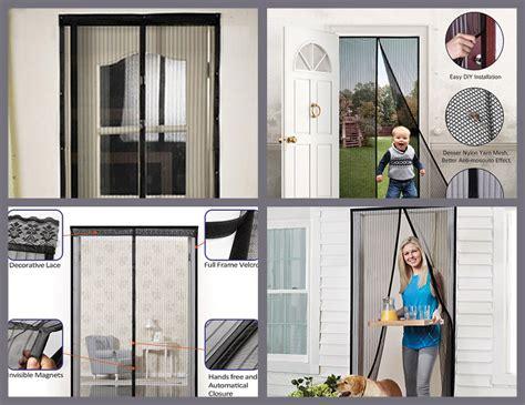 Door Stopper Penahan Pintu Doorstop Magnet Pintu Murah magnetic door stop lowes 100 door stopper door stoppers or holders functions types i door