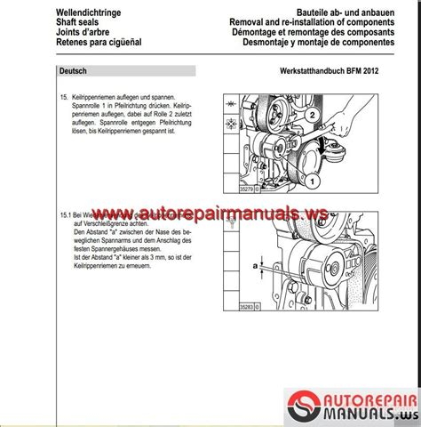 keygen autorepairmanuals ws deutz engines workshop manuals 1986 2011 keygen autorepairmanuals ws deutz engine bfm 2012 workshop manual