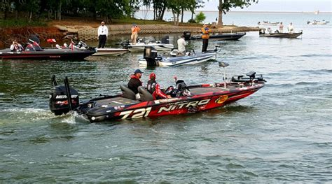 Toyota Bass Fishing 541 Best Images About Bass Fishing On Diablo