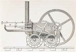 the history 187 archive 187 18th c wooden railway found in newcastle shipyard