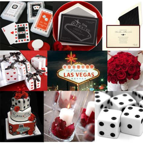 vegas theme decorations tbdress many las vegas wedding theme ideas for you