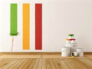 wall paint interior 3d colors wooden floor wallpapers