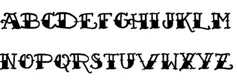 sailor tattoo lettering fonts sailor s fat tattoo script font