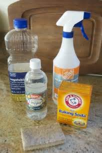 awesome Cleaning Grease Off Kitchen Cabinets #2: 51b6c65474c5b622870020cd._w.540_s.fit_.jpg